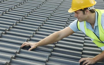 screened Rutland roofing companies